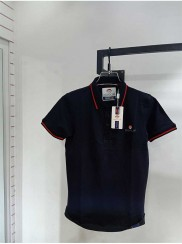 http://www.iconshopper.com/ Men's Polo Shirt