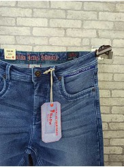http://www.iconshopper.com/Follow Means Jeans Pant