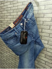 http://www.iconshopper.com/Premium Quality Light Wash Jeans