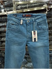 http://www.iconshopper.com/Genius Light Blue Jeans