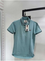 http://www.iconshopper.com/Men's Polo Shirt