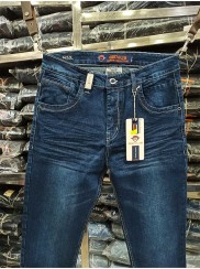 http://www.iconshopper.com/Genius Navy Blue Jeans